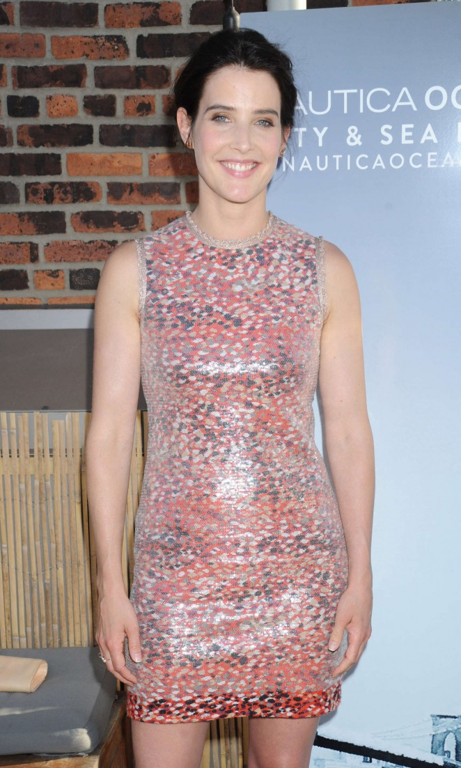 Cobie-Smulders--2015-Nautica-Oceana-City-and-Sea-Party-