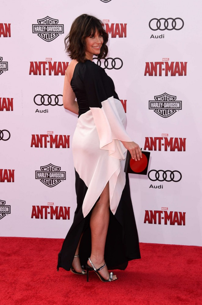 Evangeline-Lilly--Marvels-Ant-Man-Premiere