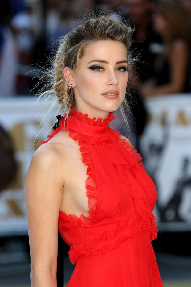 amber-heard-in-emilio-pucci-magic-mike-xxl-london-premiere