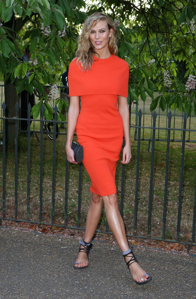 Karlie-Kloss--The-Serpentine-Gallery-Summer-Party--