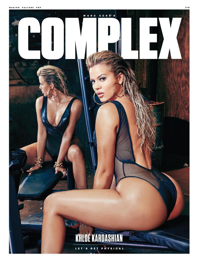 Khloe-Kardashian--Complex-Magazine-2015--08