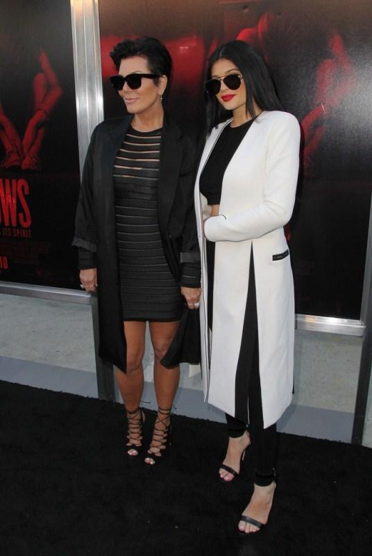 Kylie-Jenner-Celebrities-Pose-Premiere-New-kls-kimora-lee-simmons-1