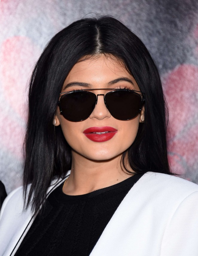 Kylie-Jenner--The-Gallows-LA-Premiere--
