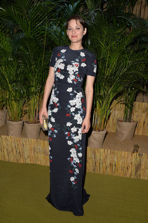 marion-cotillard-in-erdem-the-leonardo-dicaprio-foundation-2nd-annual-saint-tropez-gala