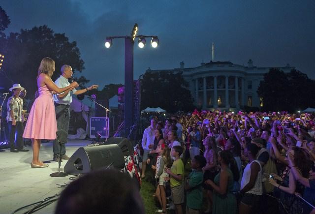 Michelle-Obama-Fourth-July-White-House-michael-kors-1