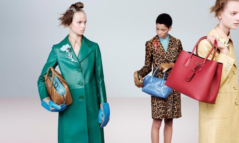 Prada-Fall-2015-Ad-Campaign
