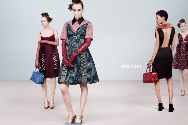 Prada-Fall-Winter-2015-ad-campaign-