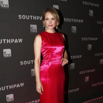 Rachel-McAdams-dress-Canadian-Premiere-of-Southpaw-4