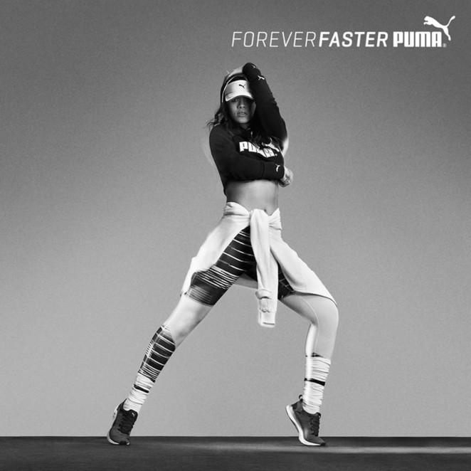 Rihanna--New-Puma-Forever-Faster-Campaign-Shoot-2015