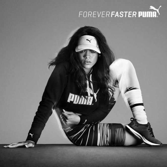Rihanna--New-Puma-Forever-Faster-Campaign-Shoot-2015--05