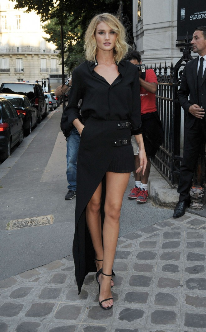 Rosie-Huntington-Whiteley--Vogue-Party-2015
