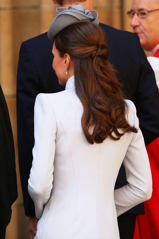 The-Duke-And-Duchess-Of-Cambridge-Tour-Australia-And-New-Zealand-Day-14