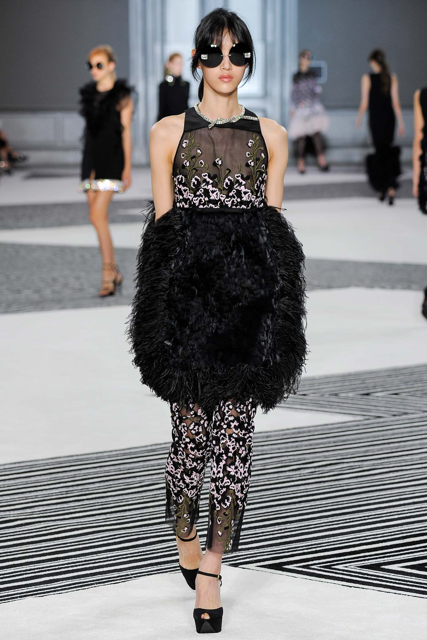 giambattista-valli-couture-fall-2015