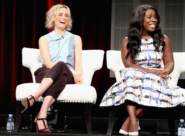 Uzo-Aduba-2015-Summer-TCA-Tour-Day-1-lk-bennett-1-2