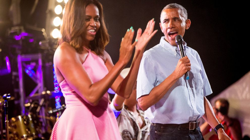 Michelle-Obama-Fourth-July-White-House-michael-kors