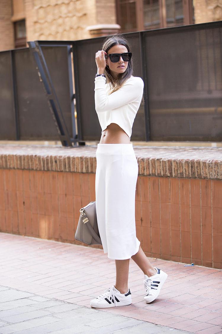 fashion-sizzler-adidas-givenchy-bag-zina-charkoplia-fashionvibe