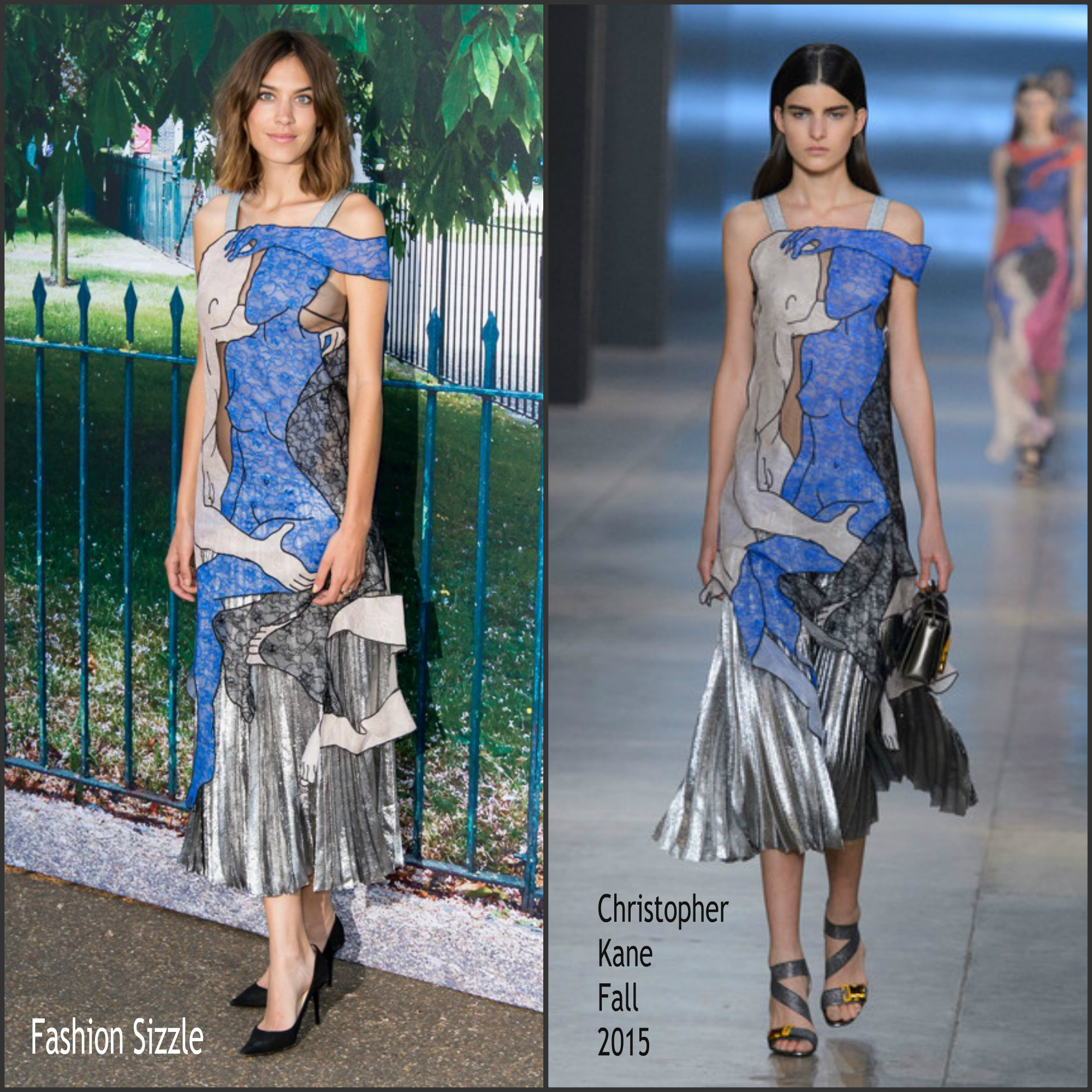 alexa-chung-in-christopher-kane-at-the-serpentine-gallery-summer-party