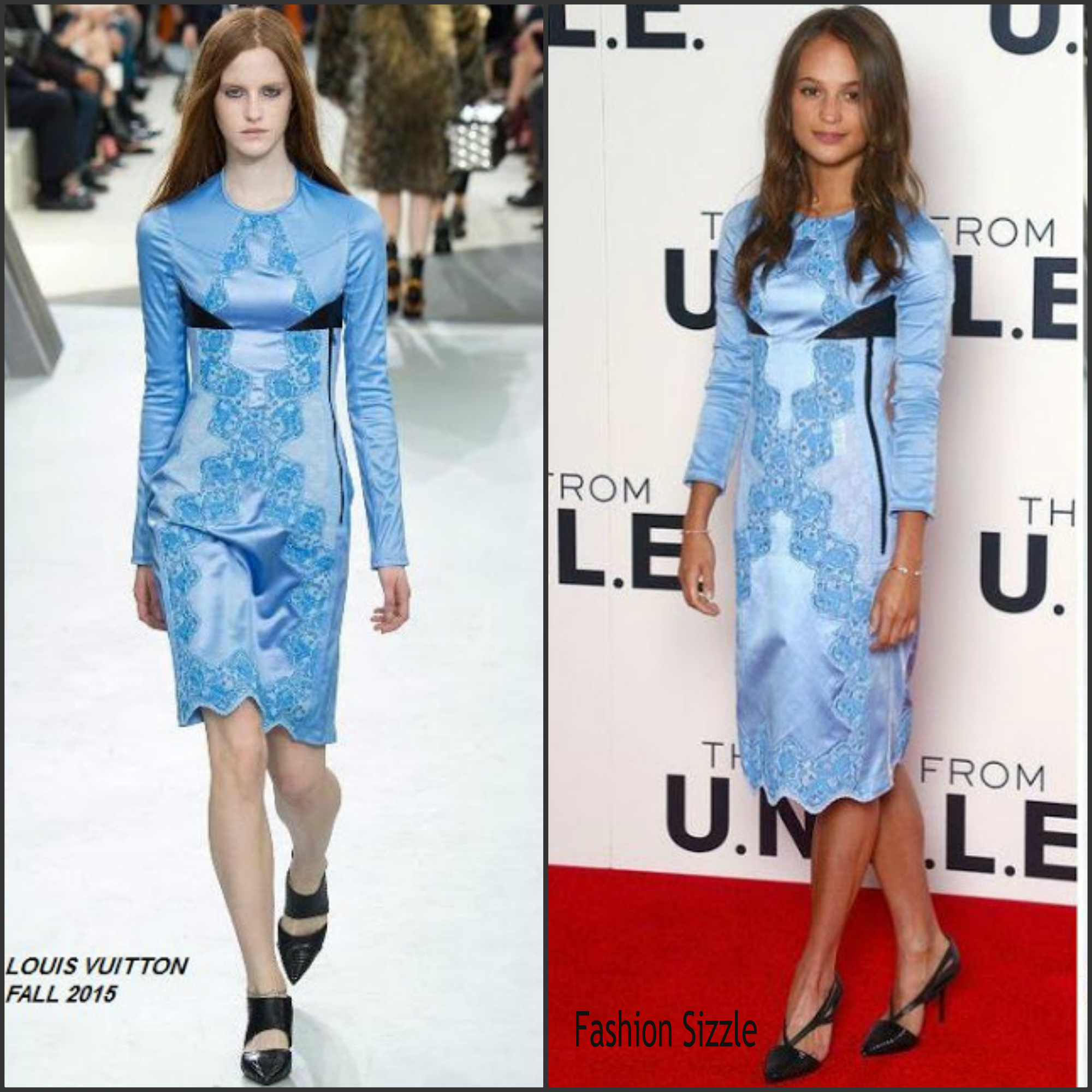 alicia-vikander-in-louis-vuitton-at-the-man-from-U-N-C-L-E-London-Photocall
