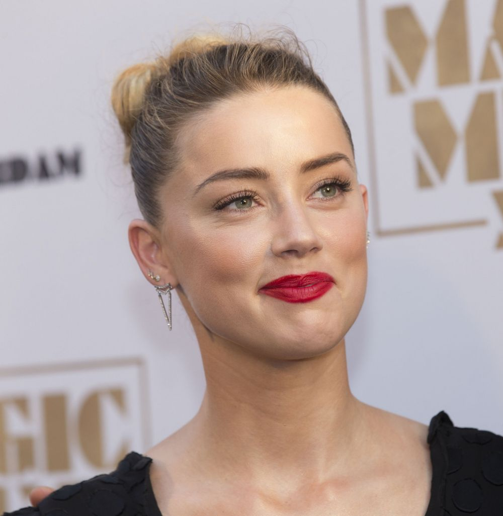 amber-heard-at-magic-mike-xxl-premiere-in-amsterdam_4