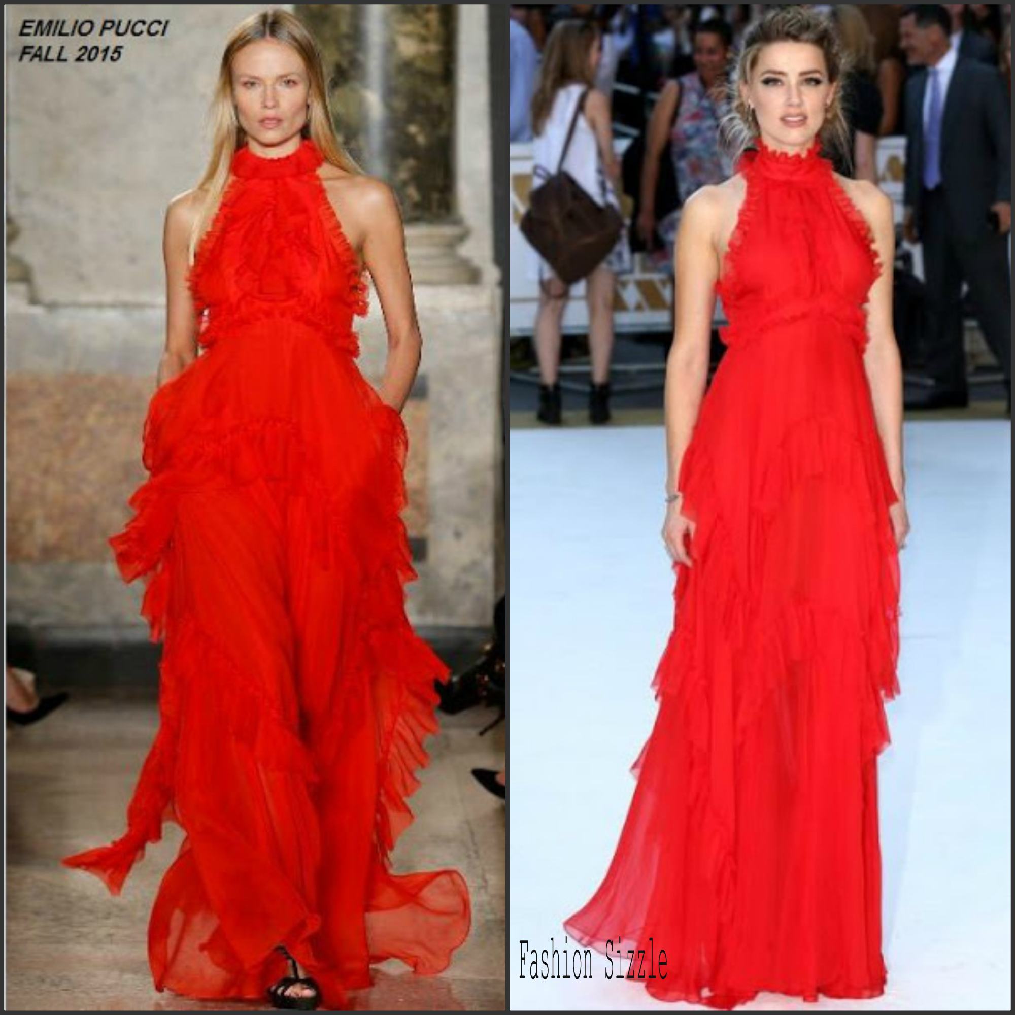 amber-heard-in-emilio-pucci-at-magic-mike-xxl-london-premiere