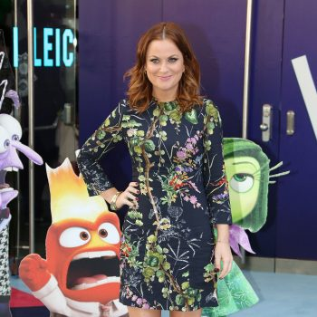 amy-poehler-inside-out-premiere-in-london_2