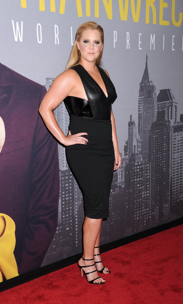 """amy-schumer-in-dion-lee-at-trainwreck-new-york-premiere"