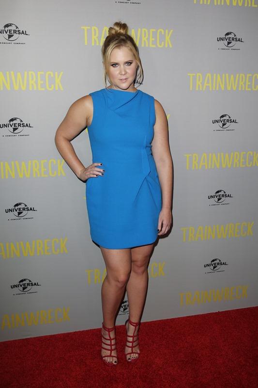 Amy -Schumer -roland-mouret-Trainwreck-Premiere-in-Melbourne-