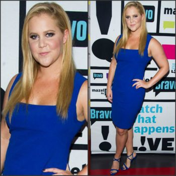 amy-schumer-in-narcisco-rodriguez-watch-what-happens-live