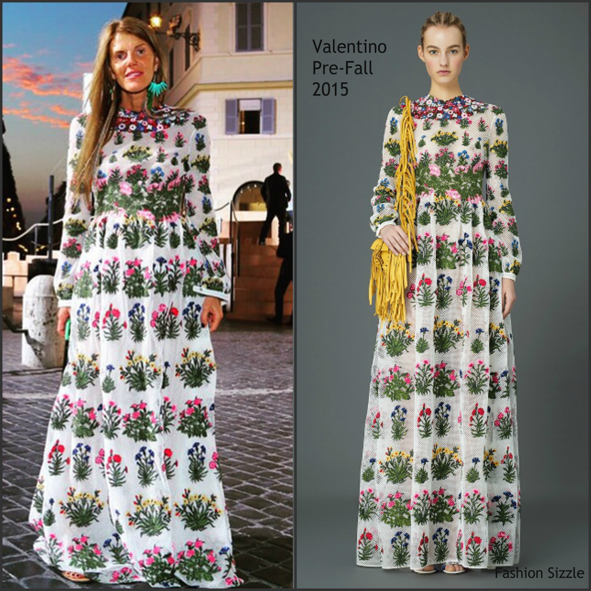anna-dello-russo-in-valentino-at-valentino-mirabilia-romae-haute-couture-fall-2015-front-row