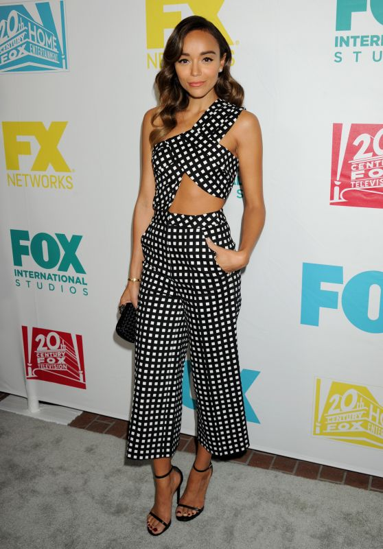 ashley-madekwe-20th-century-fox-comic-con-party-at-andaz-hotel-in-san-diego_