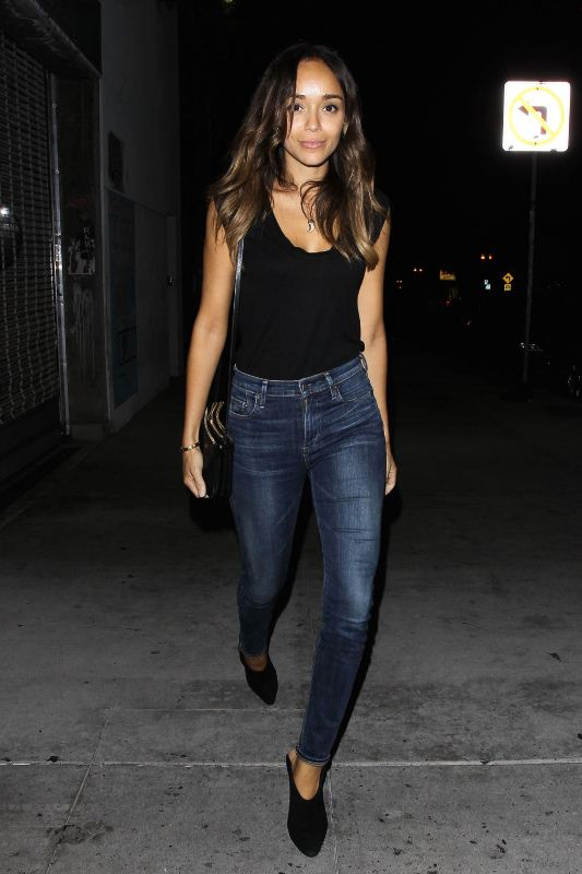 ashley-madekwe-night-out-in-hollywood-07-23-2015