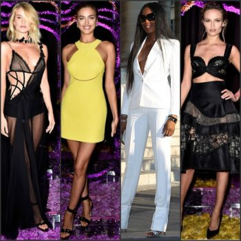 atelier-versace-fall-front-row