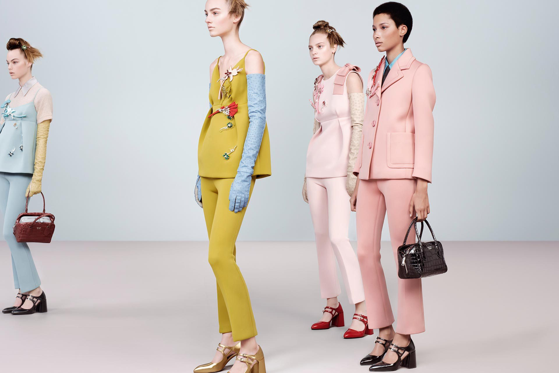 prada-fall-winter-2015-2016-