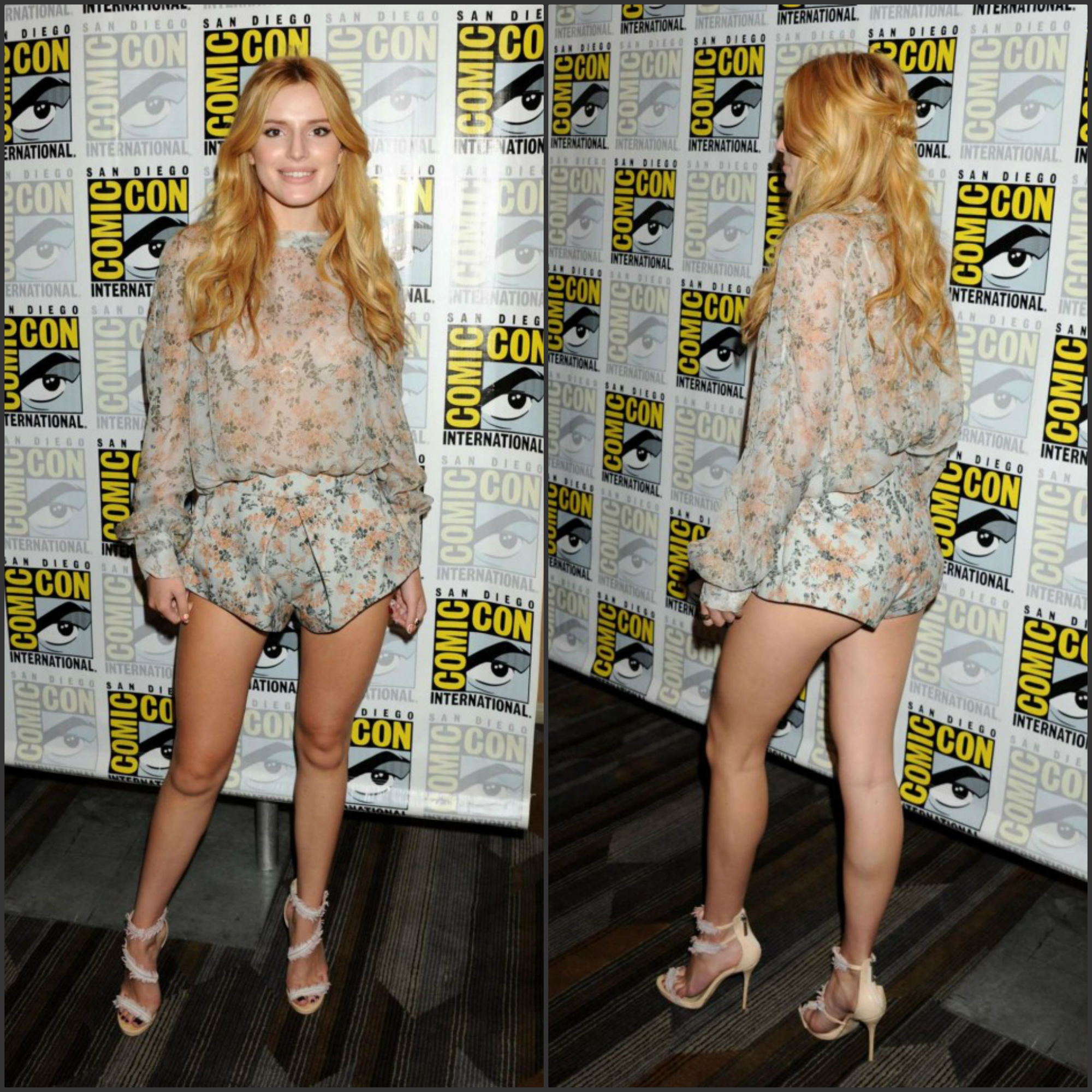 bella-thorne-in-vera-wang-scream-press-line-at-comic-con-san-diego