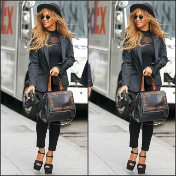 beyonce-givenchy-new-york-city-july-2015