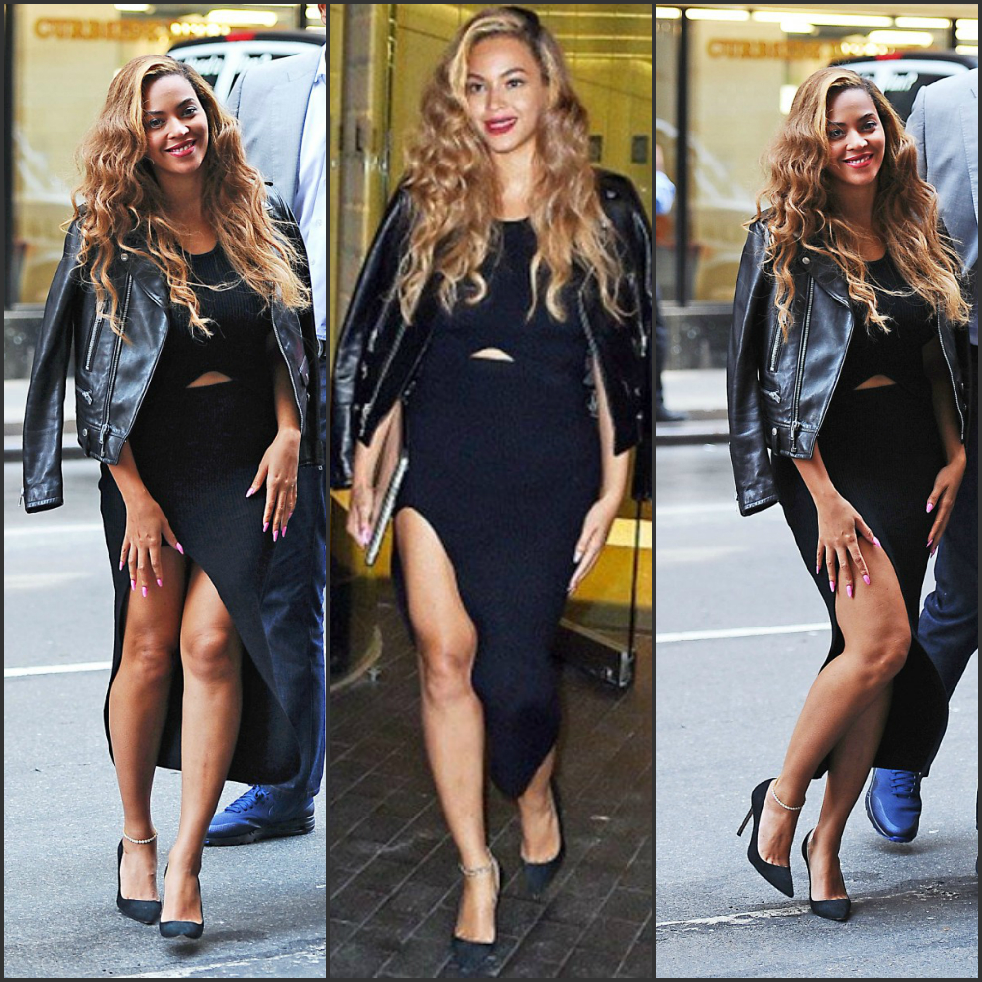 beyonce-in-self-portrait-new-york-city