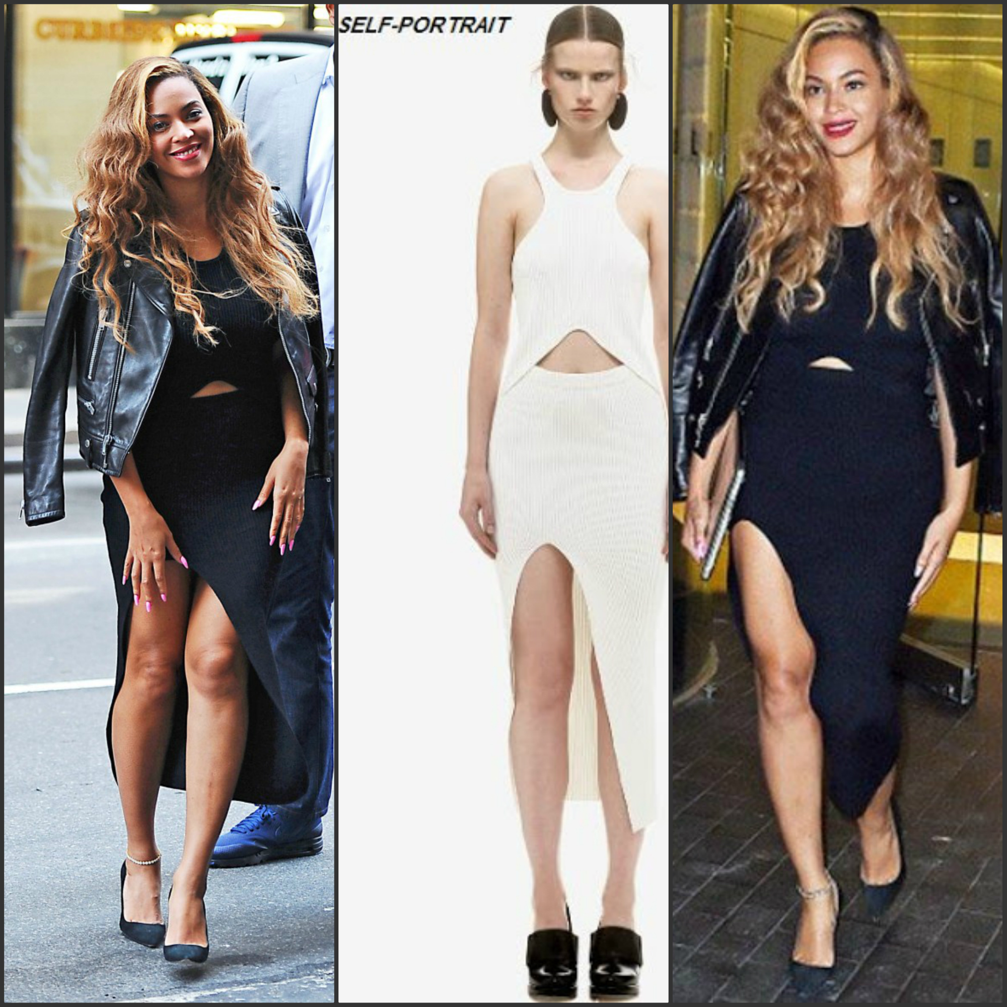 beyonce-in-self-potrait-out-in-new-york