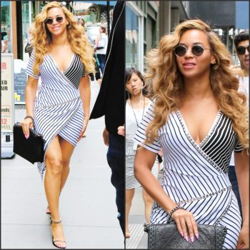 beyonce-knowles-in-Romeo-Hunte-new-york-city