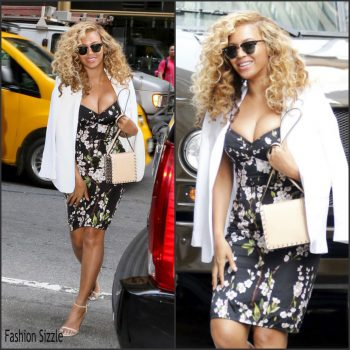 beyonce-knowles-in-dolce-gabbana-out-in-new-york