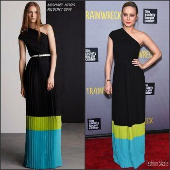 brie-larson-in-michael-kors-at-trainwreck-new-york-premiere (1)