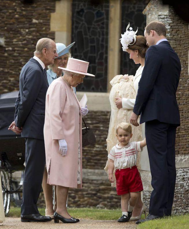 britains-queen-elizabeth