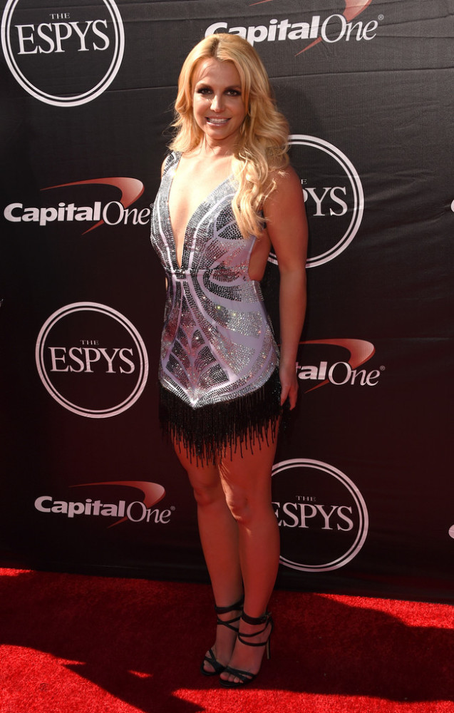 britney-spears-The-2015-ESPYS-Arrivals
