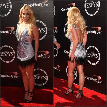 britney-spears-in-davidson-zanine-at-the-2015-espys
