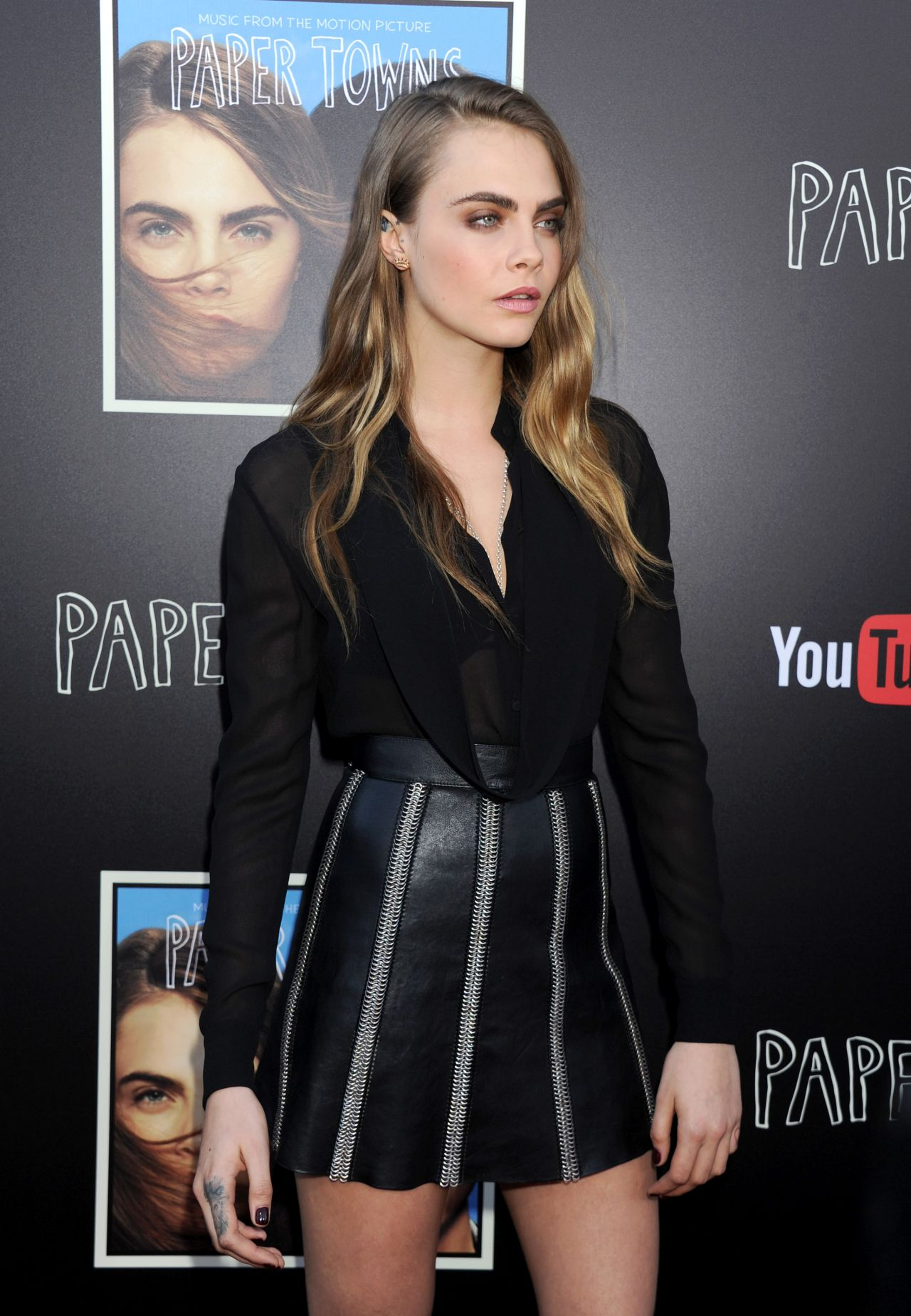 cara-delevingne-paper-towns-q-a-and-concert-in-los-angeles_7