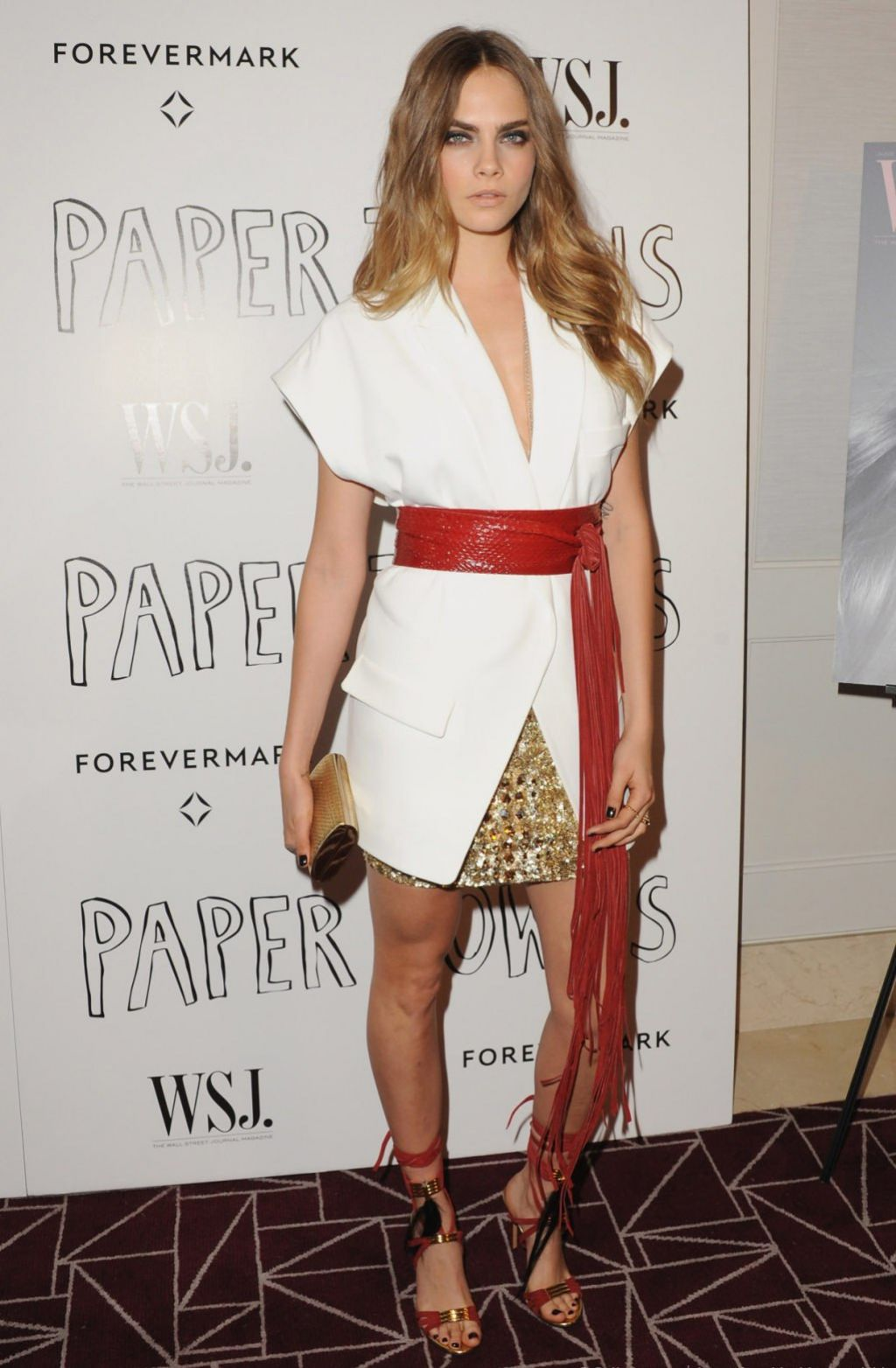 cara-delevingne-paper-towns-screening-in-west-hollywood_1-1
