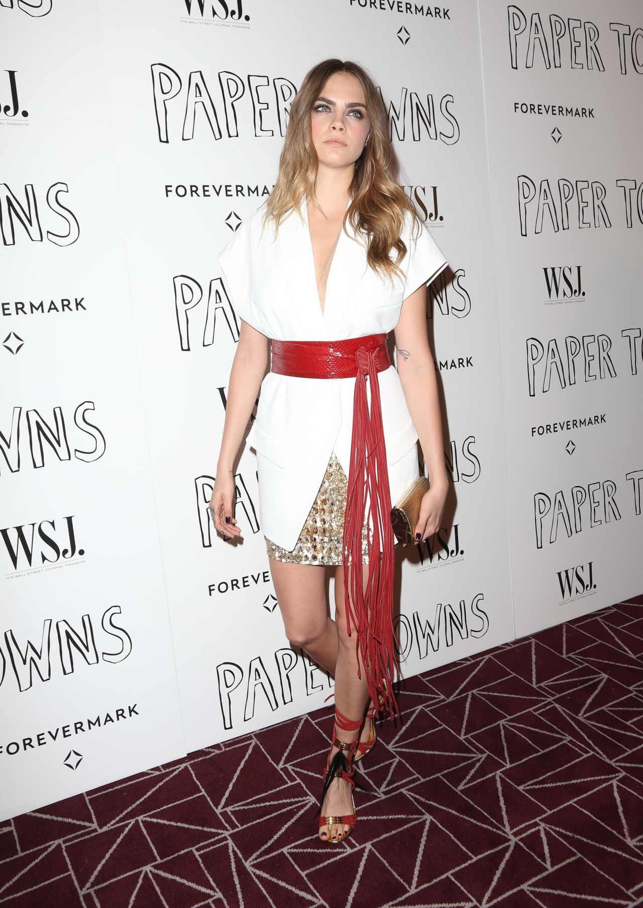 cara-delevingne-paper-towns-screening-in-west-hollywood_3