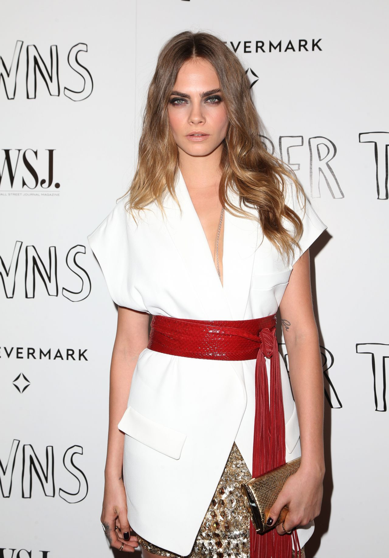 cara-delevingne-paper-towns-screening-in-west-hollywood_6