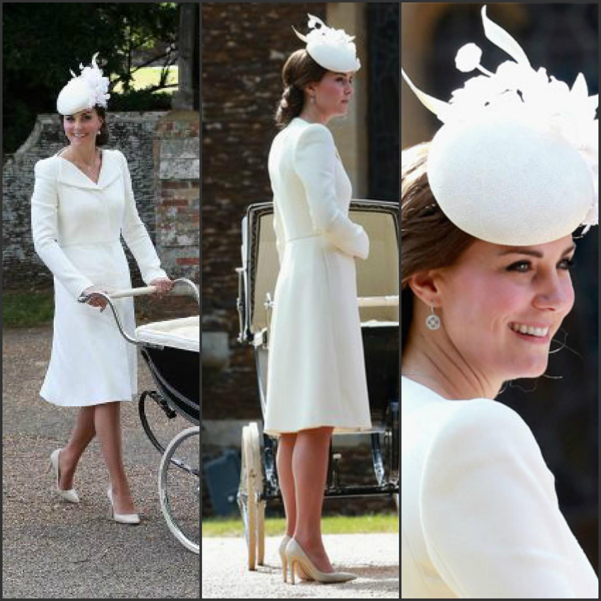 catherine-duchess-cambridge-alexander-mcqueen-princess-charlottes-christening