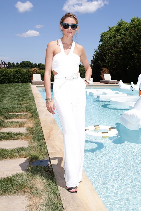 olivia-palermo-lovers-friends-jumpsuit