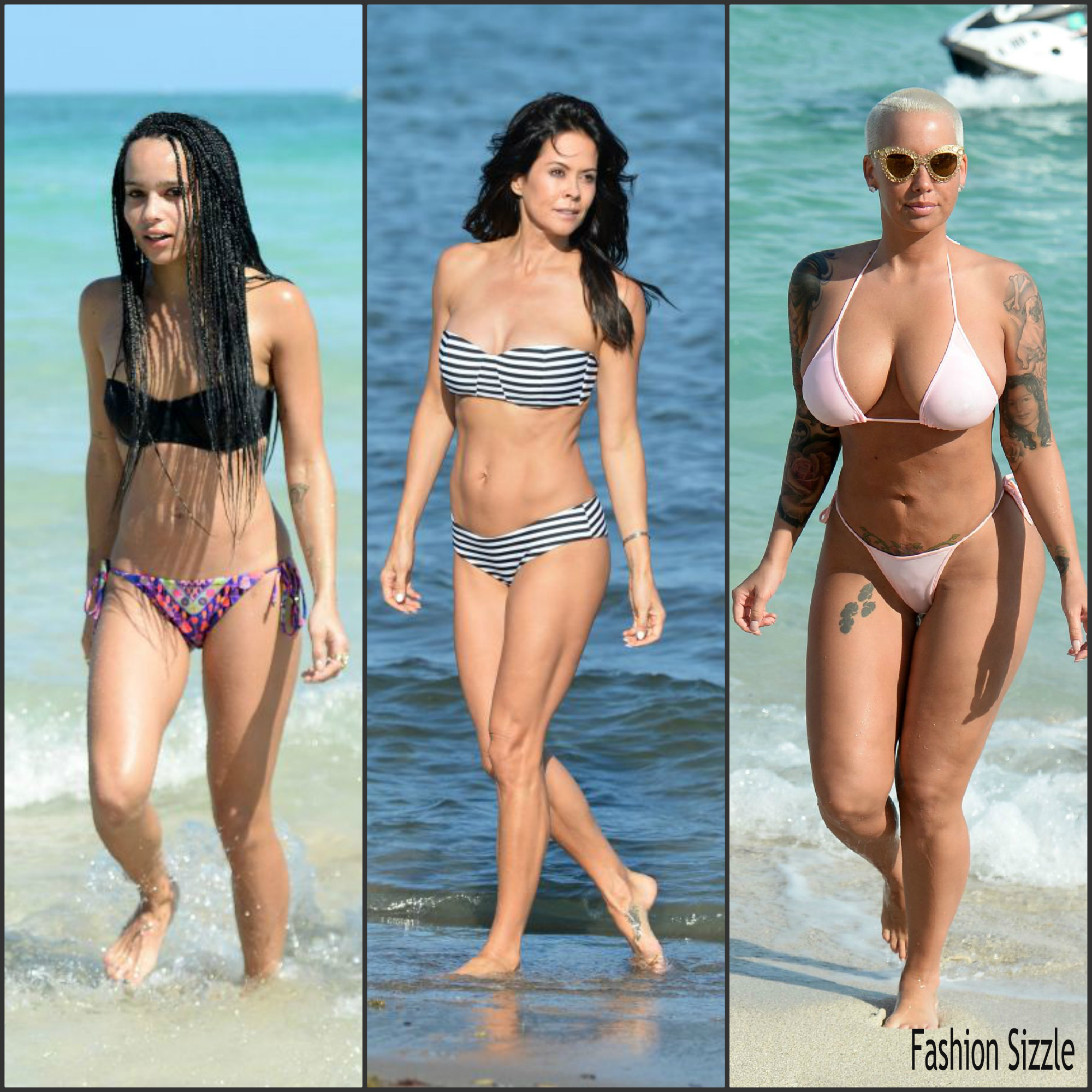 celebrities-beach-bodies-bikini-2015